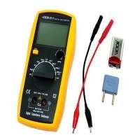 Capacitance Measuring Instrument