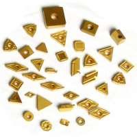 Tungsten Carbide Insert