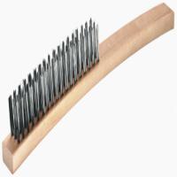 Metal Brushes