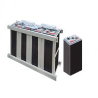 Tubular Gel VRLA Battery