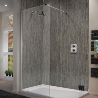 Shower Wall Panel