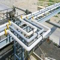 Pipeline Work Services