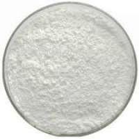Benzyladenine