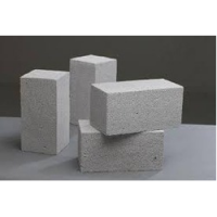 Foam Concrete Block