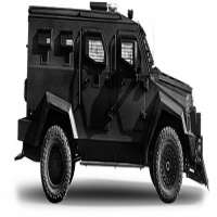 Special Purpose Vehicle