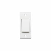 Non Modular Switches