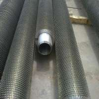 Helical Tubes