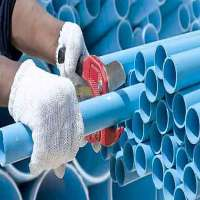 Re Piping Services
