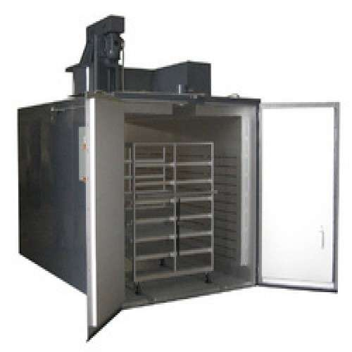 Heating Ovens