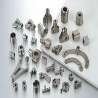 Metal Spring Parts