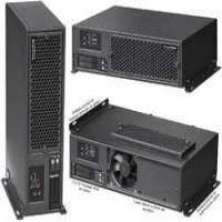Compact Embedded IPCs