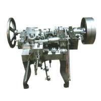 Anchor Chain Machine