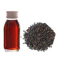 Black Pepper Oleoresin