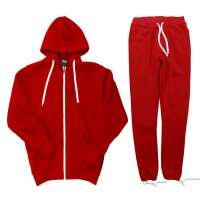 Sweat Suit