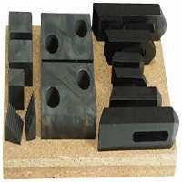 Step Block Set