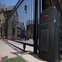 Gate Operators & Openers