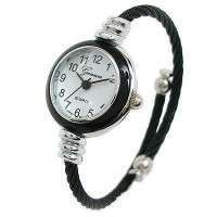 Bangle Watches