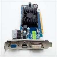 Video RAM