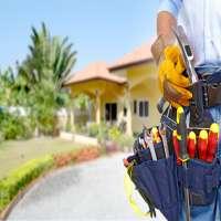 Property Maintenance Service