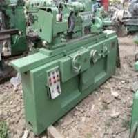 Used Grinding Machine