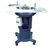 Diamond Polishing Machine