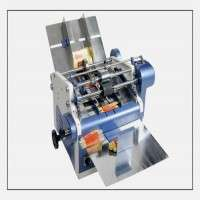 Pouch Printing Machine