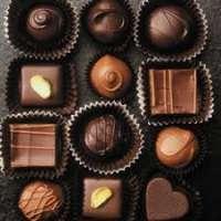 Designer Chocolate
