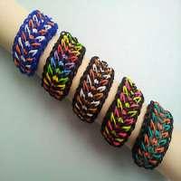 Bracelet Band