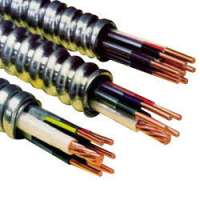 Insulated Conductors