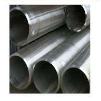 EFSW Pipes