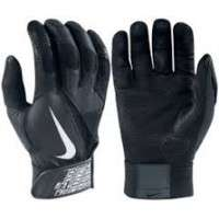 Leather Sports Glove