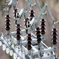 Electrical Insulators