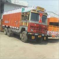 Daily Transportation Services