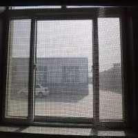 Fiberglass Screens