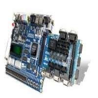 Communications Boards