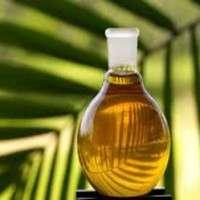 Hop Oil