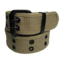 Cotton Belts