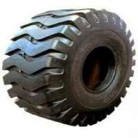 Heavy Duty Tire