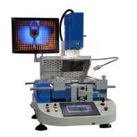 BGA Rework Machine