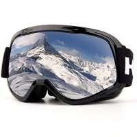 Snow Goggle