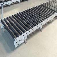Frame Roller Conveyor
