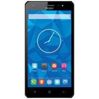 Haier Mobile Phone