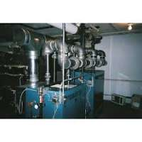 Steam Piping Service