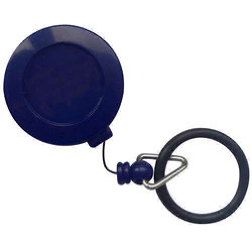 Retractable Clip