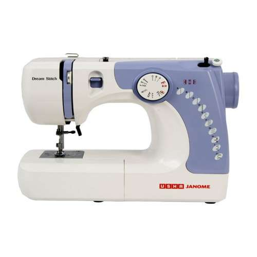 Usha Sewing Machines