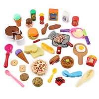 Kitchen Tools Toy