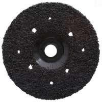 Abrasive Grinding Discs
