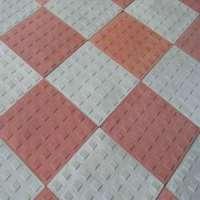 Parking Tile