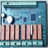 PLC CPU Module