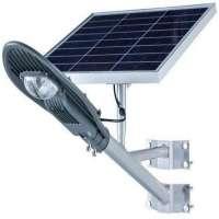 Solar Street Lightse